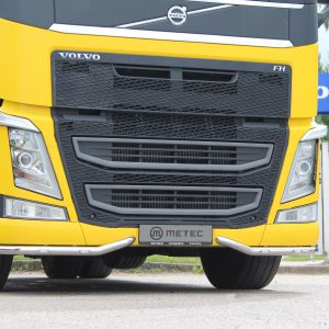 Onderbeugel K-Liner Volvo FH