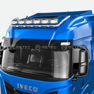 Lampenbeugel Wide IVECO S Way
