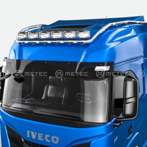 Lampenbeugel Hydra IVECO SWAY