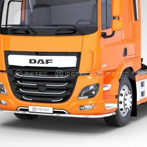 Lowbar DAF CF