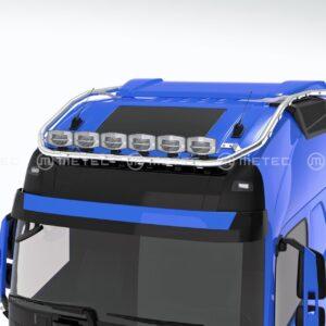 Lampenbeugel Hydra Volvo FH 2020