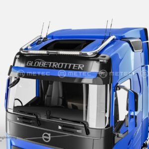 Lampenbeugel Integra Volvo FH 2020